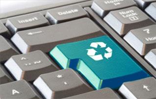 Atliekų tvarkymo alternatyvos