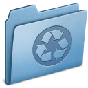Recycling-icon