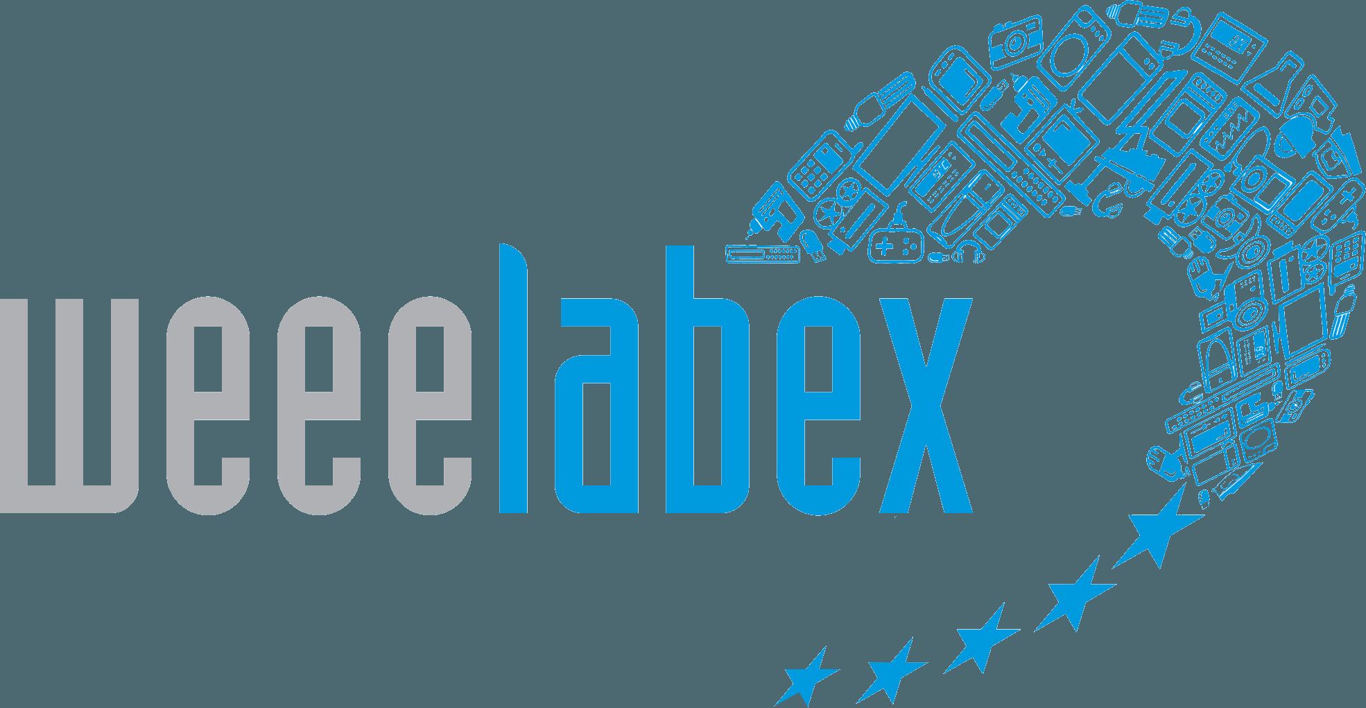Weelabex